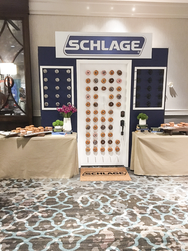 schlage-haven-conference-sponsor