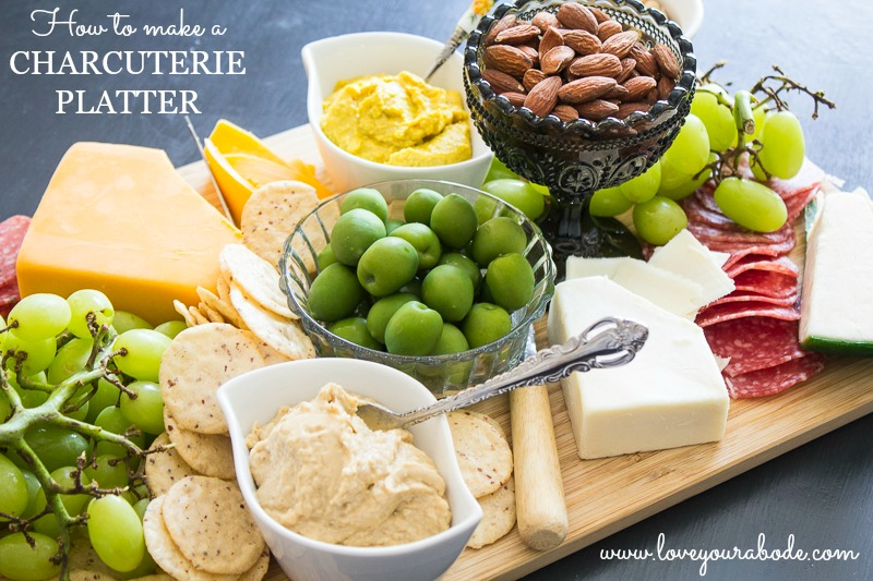 charcuterie-platter-appetizer-party-pinnable