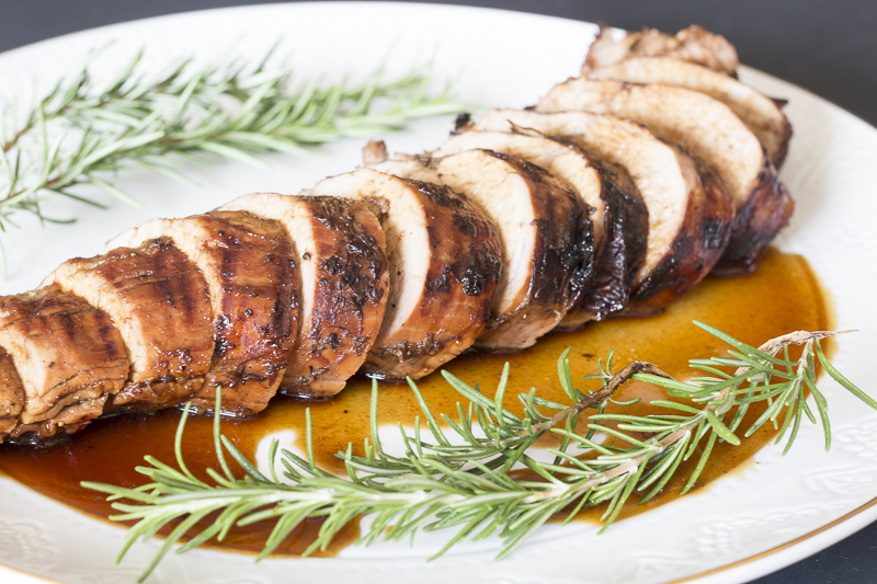 pork-tenderloin-balsamic-loveyourabode