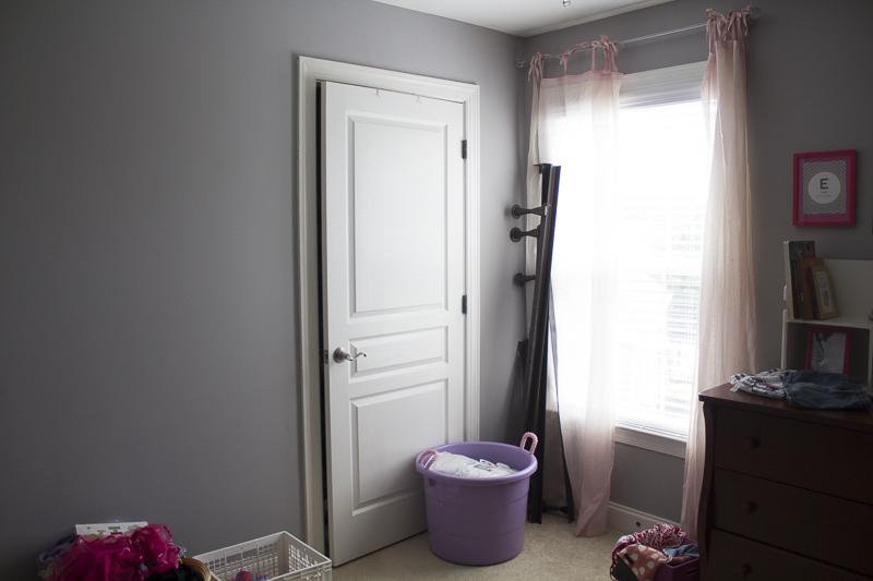 emmys-big-girl-room-4