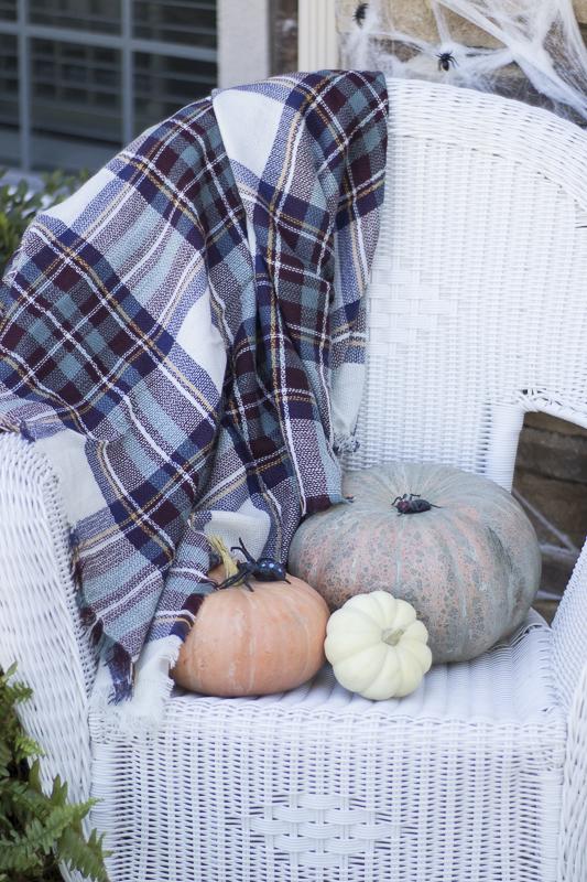halloween-pumpkins-decor-loveyourabode-5