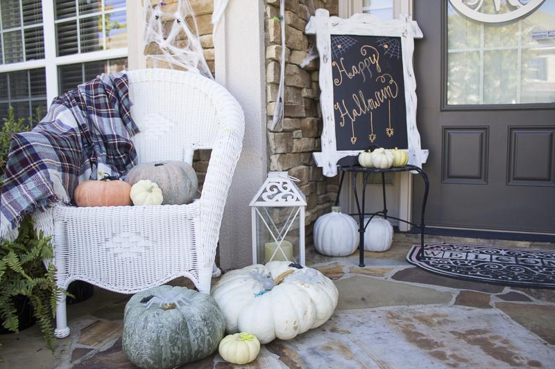 halloween-pumpkins-decor-loveyourabode-9