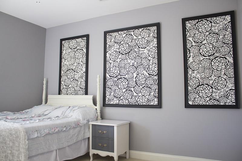 petal-pusher-paneled-wallpaper-vintage-loveyourabode-_-4
