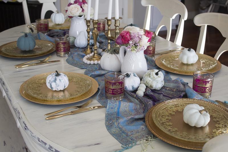 thanksgiving-tablescape-loveyourabode