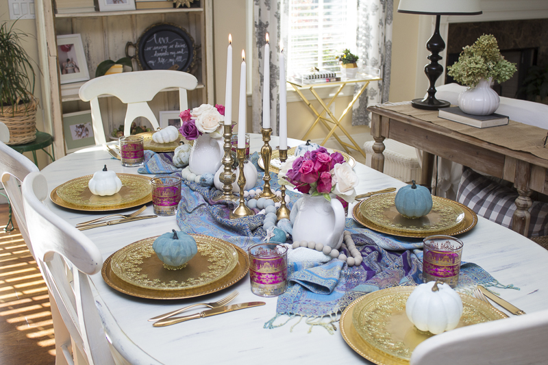 thanksgiving-tablescape-loveyourabode-3
