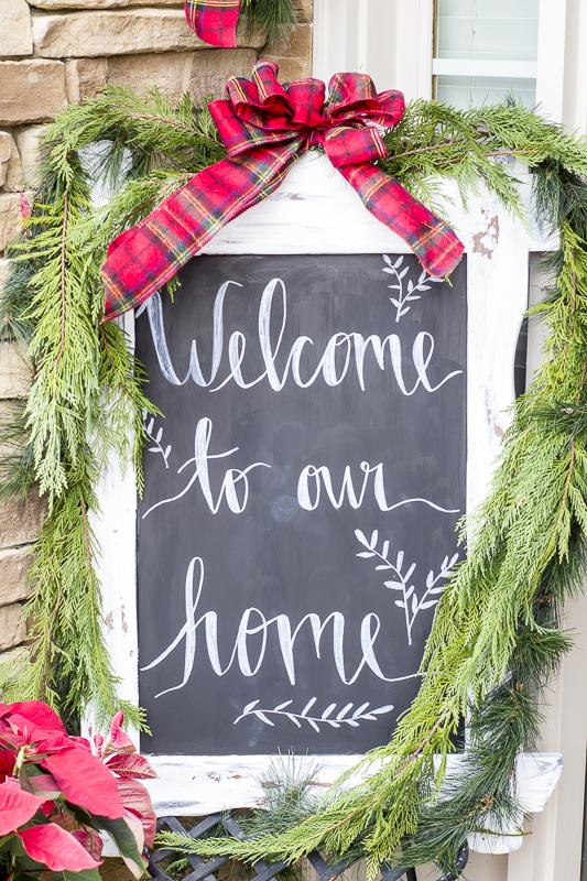 christmas-decorating-loveyourabode