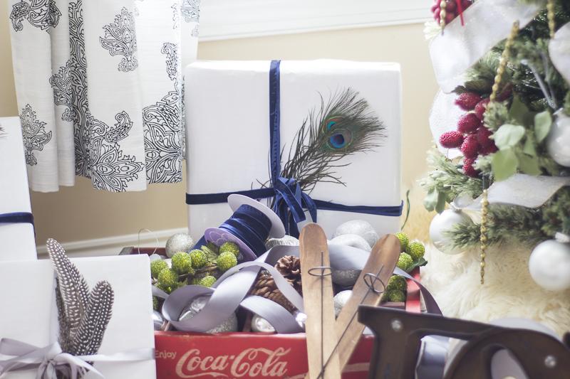 christmas-decorating-plaid-loveyourabode-12