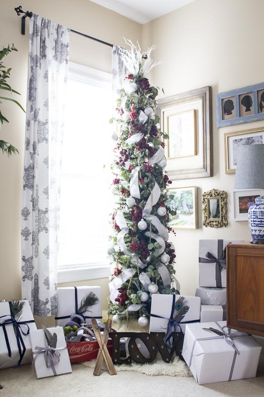 christmas-decorating-plaid-loveyourabode-15
