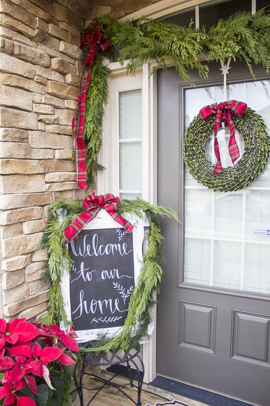 christmas-decorating-plaid-loveyourabode-8
