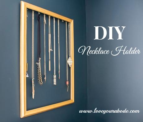 pinnable-necklace-holder-diy-loveyourabode-copy