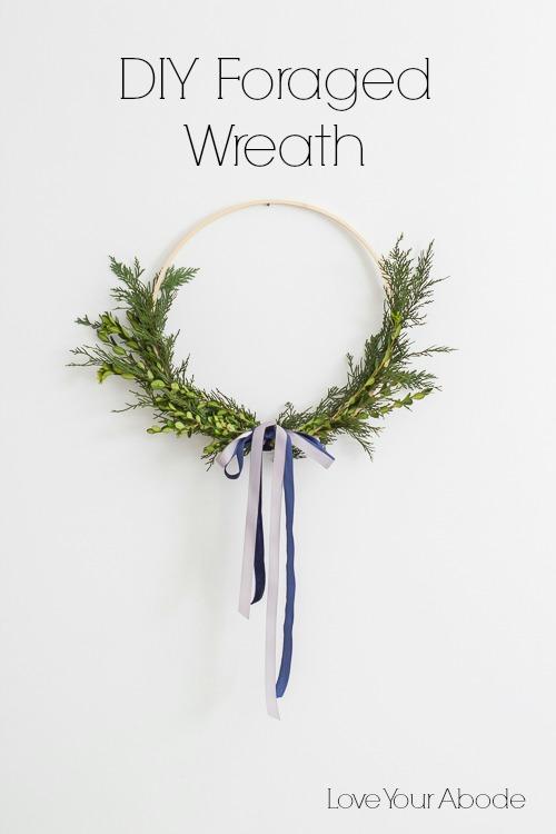 diy-foraged-wreath-pinnable-image-loveyourabode