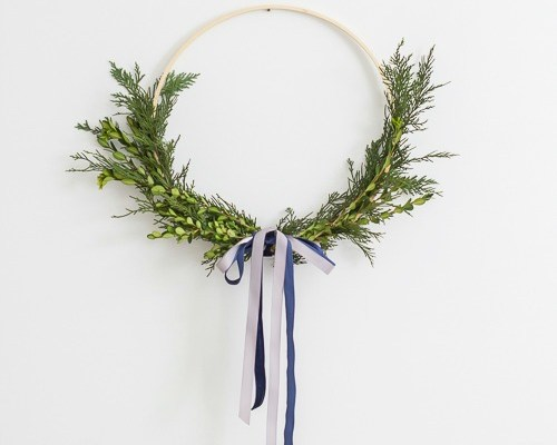 diy-foraged-wreath-pinnable-image-loveyourabode