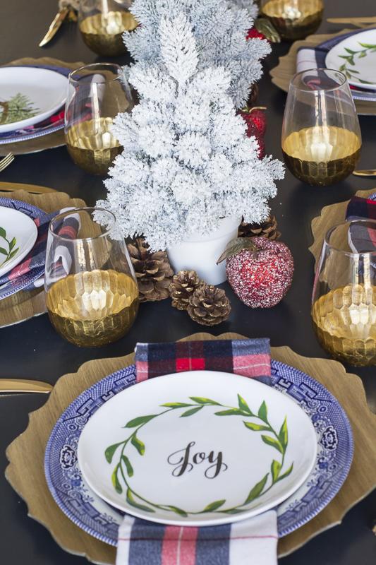 christmas-design-tablescape-loveyourabode-16