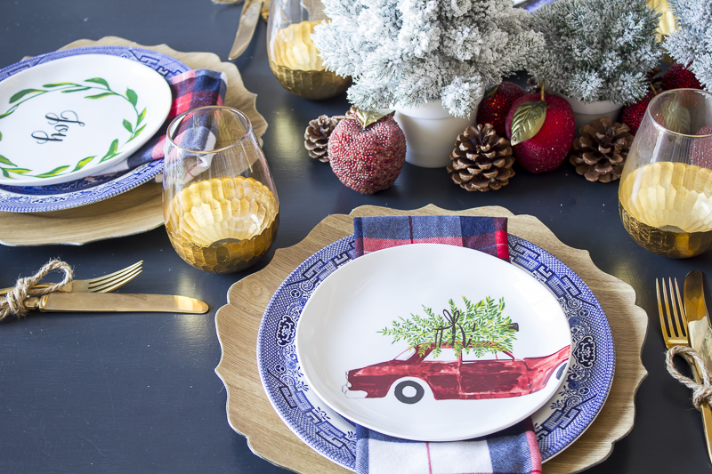 christmas-design-tablescape-loveyourabode-4