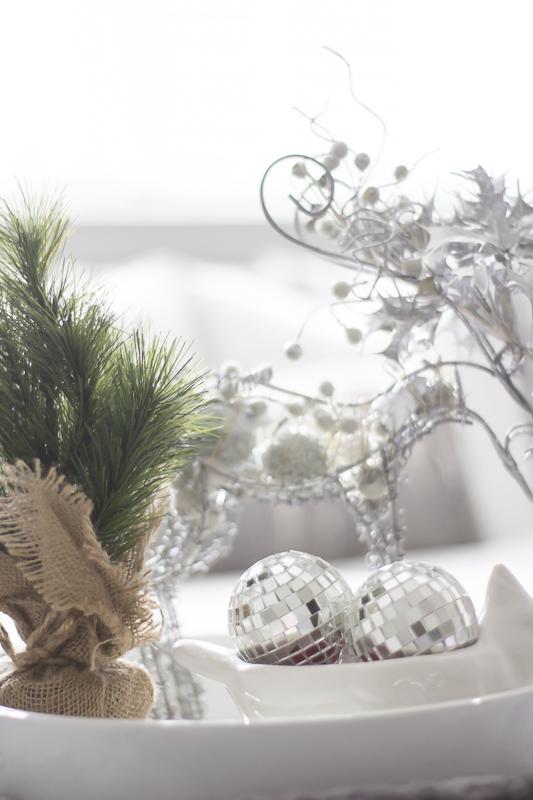 holiday-tour-christmas-decor-loveyourabode-10