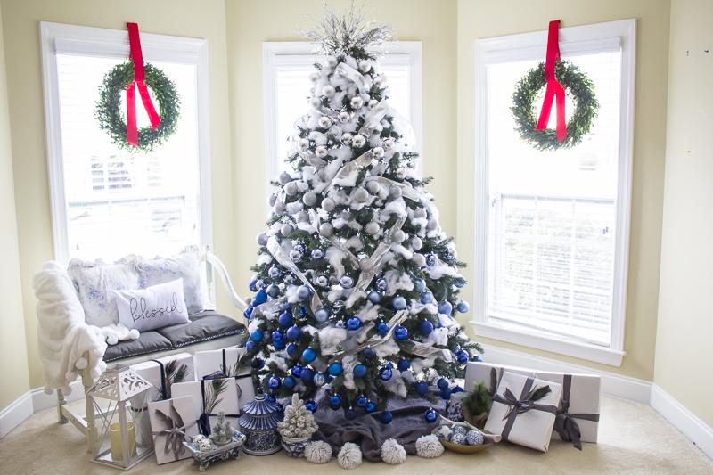 holiday-tour-christmas-decor-loveyourabode-24