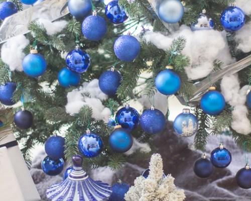 holiday-tour-christmas-decor-loveyourabode-29
