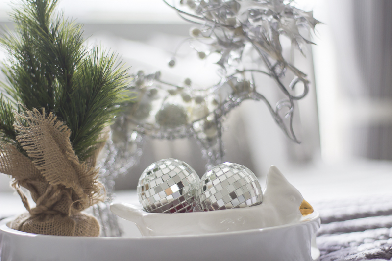 holiday-tour-christmas-decor-loveyourabode-9