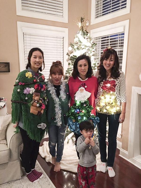 ugly-sweater-holiday-christmas-loveyourabode-3