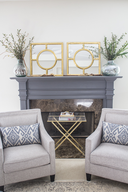 living-room-makeover| loveyourabode |