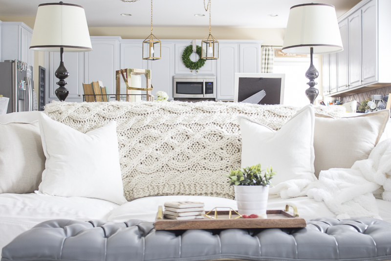 living-room-makeover| loveyourabode |-30