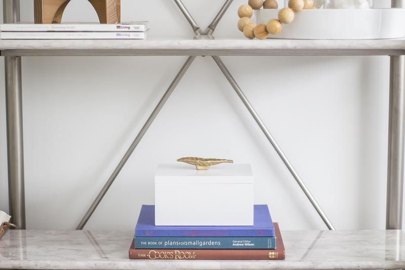 hayneedle-bookshelf-styling | loveyourabode |-7