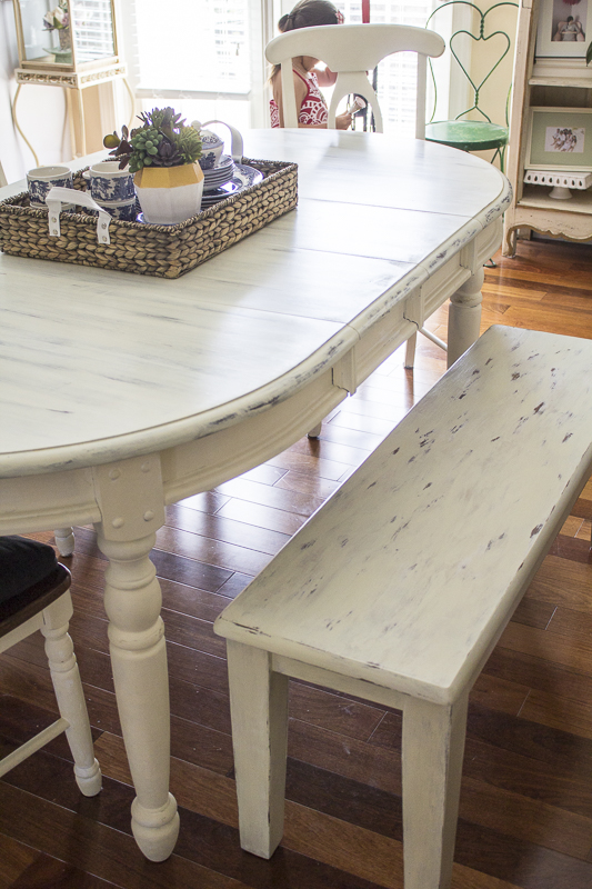 breakfast-table-chalkpaint-distressed-bench-19