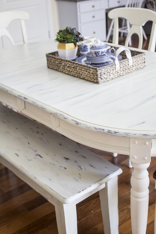 breakfast-table-chalkpaint-distressed-bench-22