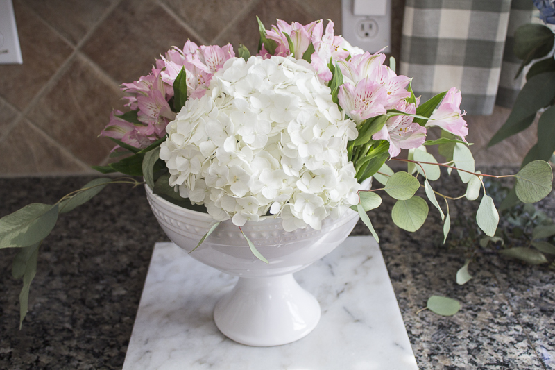 easter-table-centerpiece | loveyourabode |-4