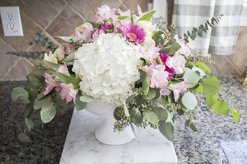 easter-table-centerpiece | loveyourabode |-8