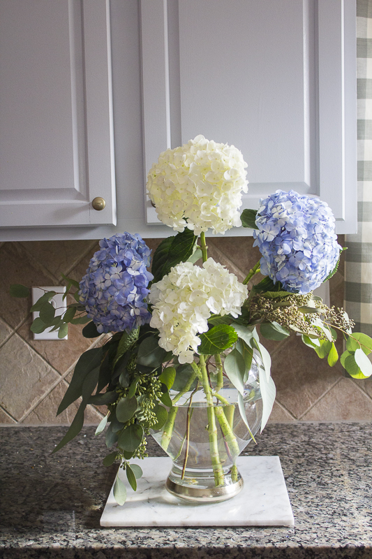 how-to-create-mixed-floral-arrangement | loveyourabode |-4