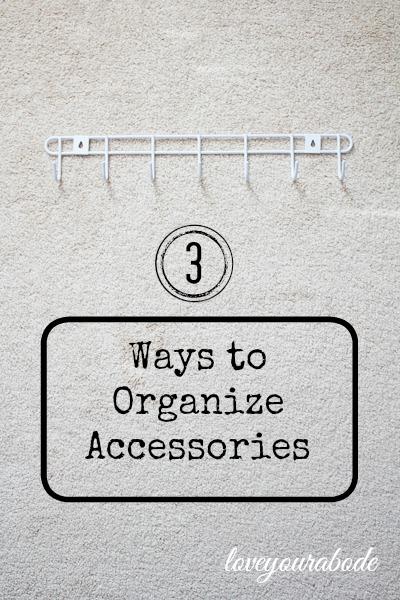 accesories-holder-belt-organization loveyourabode