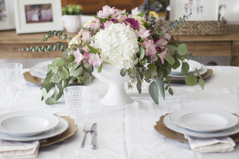 easter-tablescape-neutral | loveyourabode |-15