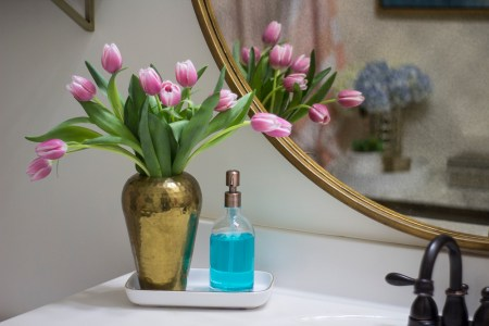 one-room-challenge-bathroom-makeover | loveyourabode |-10