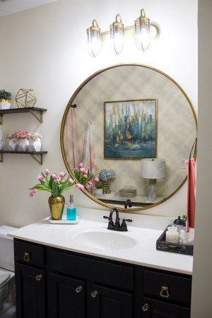 one-room-challenge-bathroom-makeover | loveyourabode |-20