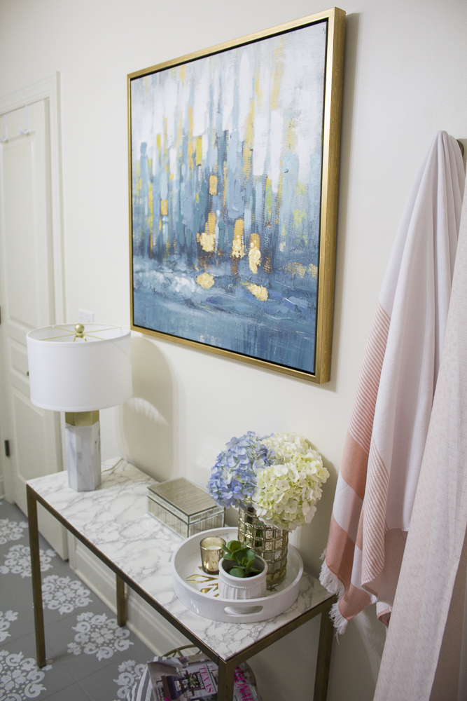 one-room-challenge-bathroom-makeover | loveyourabode |-23