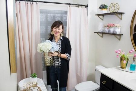 one-room-challenge-bathroom-makeover | loveyourabode |-35
