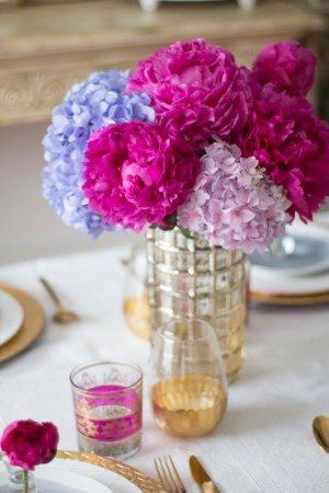 step-by-step-tablescape   loveyourabode  -12