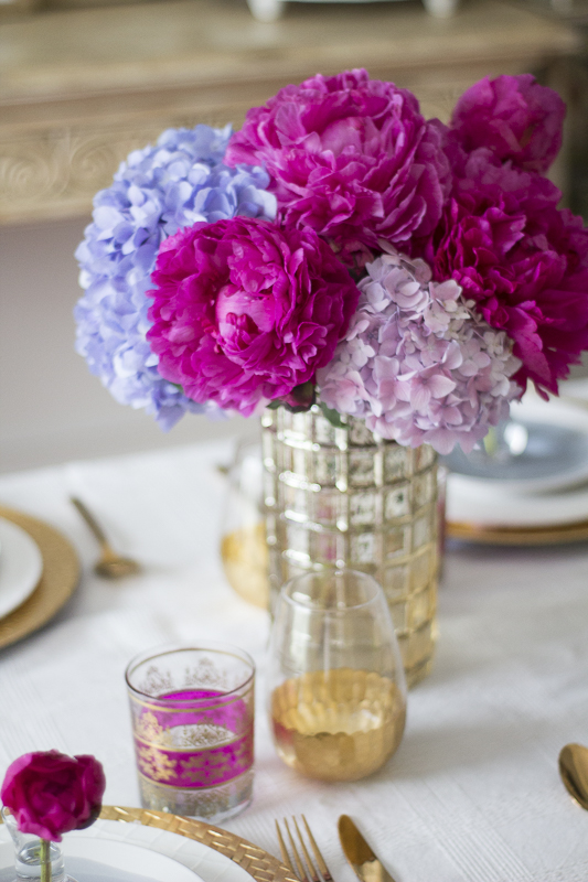 step-by-step-tablescape | loveyourabode |-12