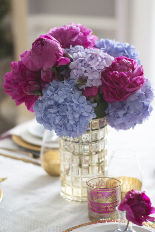 step-by-step-tablescape | loveyourabode |-18
