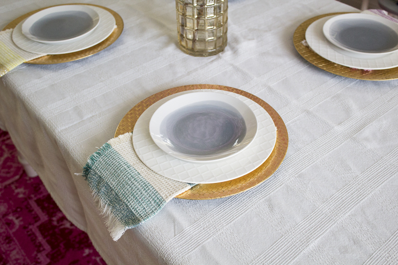 step-by-step-tablescape | loveyourabode |-5