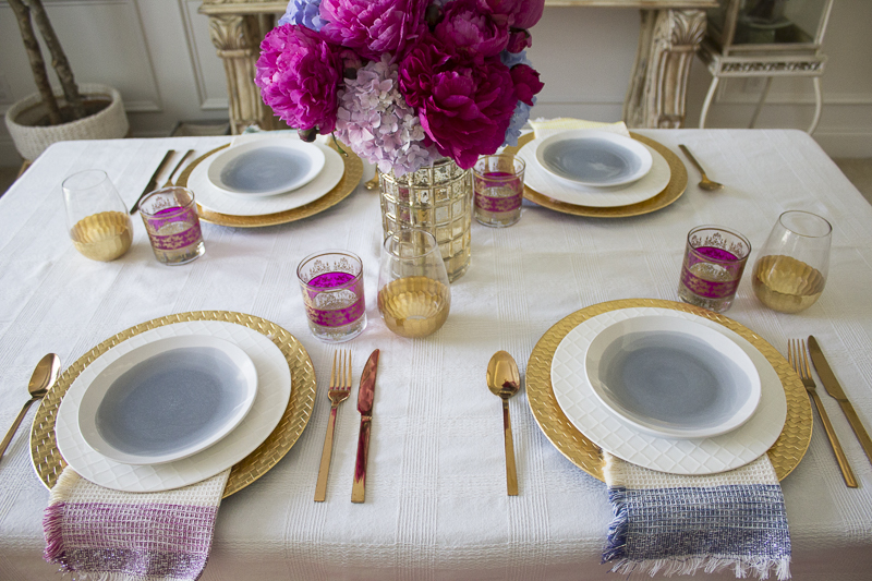 step-by-step-tablescape | loveyourabode |-8