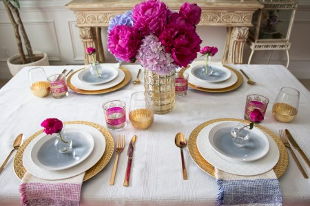 step-by-step-tablescape   loveyourabode  -9