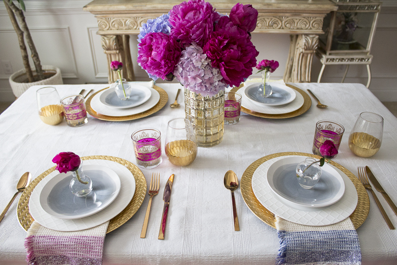 step-by-step-tablescape | loveyourabode |-9