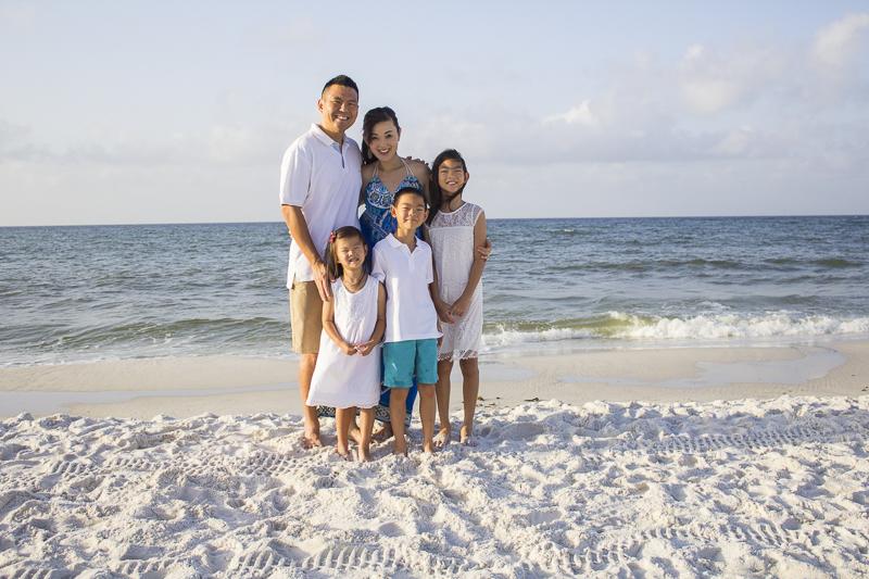 min-family-pensacola-trip | loveyourabode |