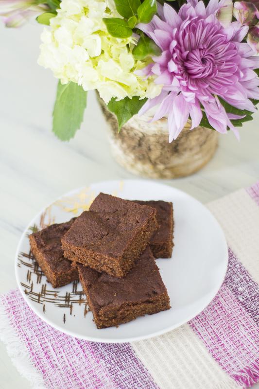 best-paleo-brownies | loveyourabode |-3