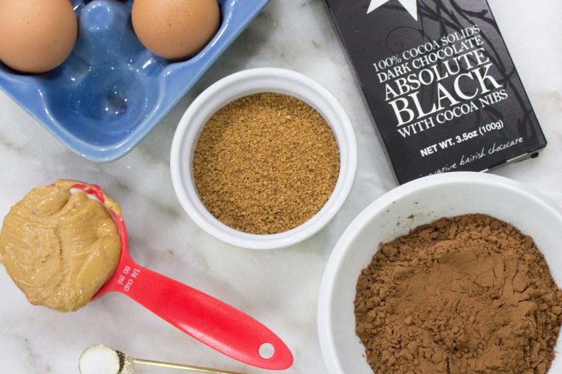 paleo-brownies|loveyourabode