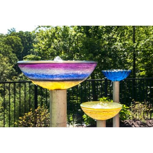 Medium Crop Of Ideas For Your Backyard