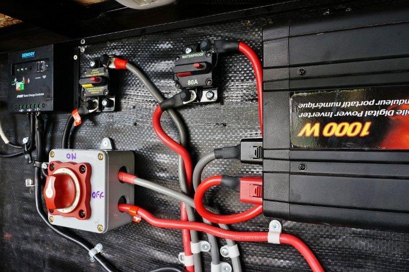 12 volt amp gauge wiring diagram