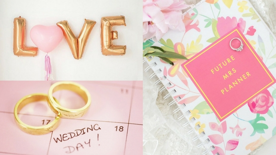 How to Get Your Wedding Plans Started Loving Invitations Blog - wedding plans
